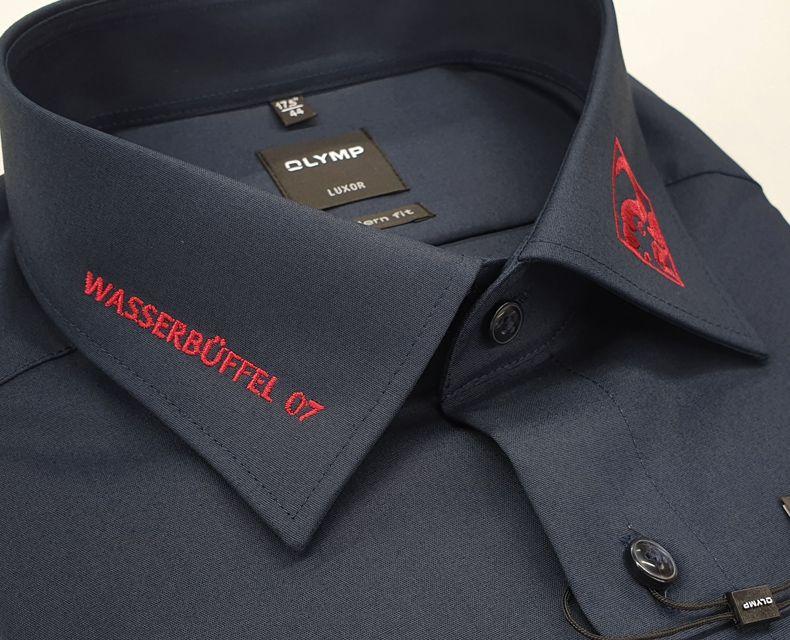 media/image/Olymp-Hemden-bestickt-Vereins-Logo.jpg