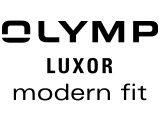 OLYMP Luxor modern fit