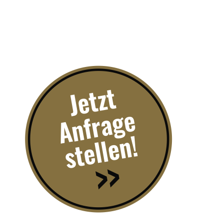 media/image/anfrage-button.png