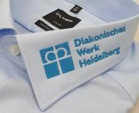 media/image/Bestickte-Hemden-Diakonisches-Werk-Heidelberg.jpg