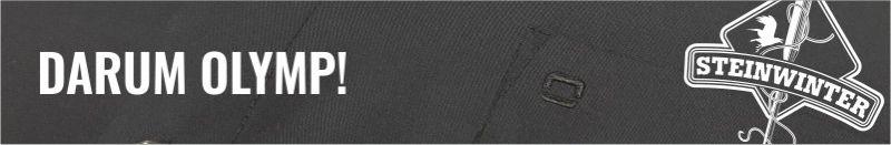 media/image/bestickte-hemden-darum-olymp-mobil.jpg