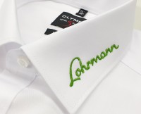 media/image/olymp-business-hemd-logo-bestickt-lohrmann.jpg