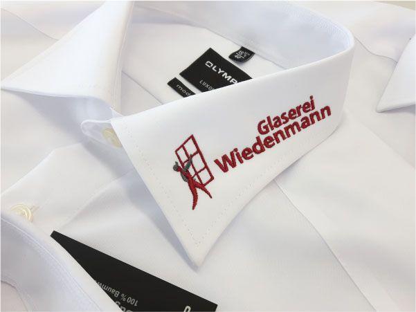 media/image/hemdkragen-bestickt-olymp-logo-glasereinn-Nattheim.jpg