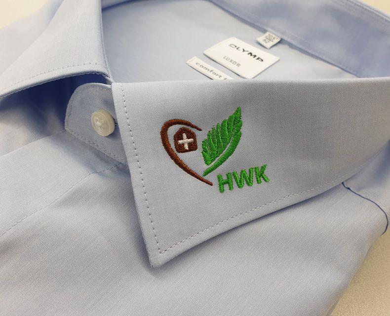 media/image/hemden-firmenlogo-hwk-unternehmensberatung.jpg