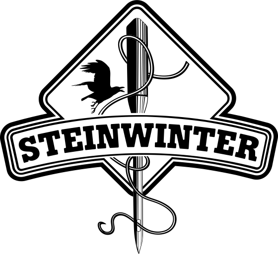 Stickerei Steinwinter Donauwörth