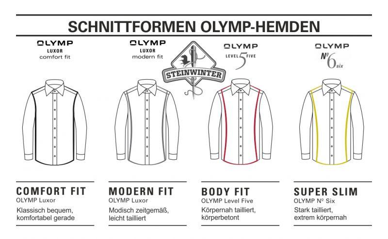 media/image/passformen-olymp-hemden.jpg