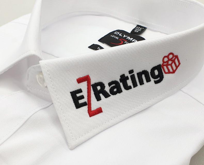 media/image/Hemden-Bestickung-Logo_Stickerei-Steinwinter.jpg