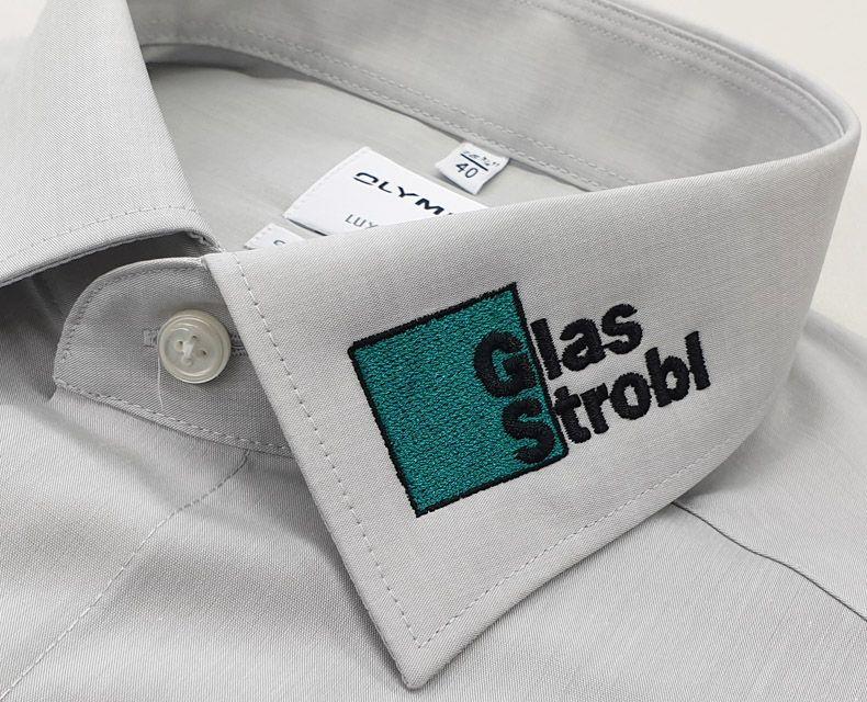 media/image/hemden-kragenbestickung-glas-strobl.jpg