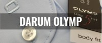 media/image/button-darum-olymp.jpg