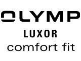 OLYMP Luxor comfort fit