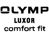 OLYMP Luxor comfort fit