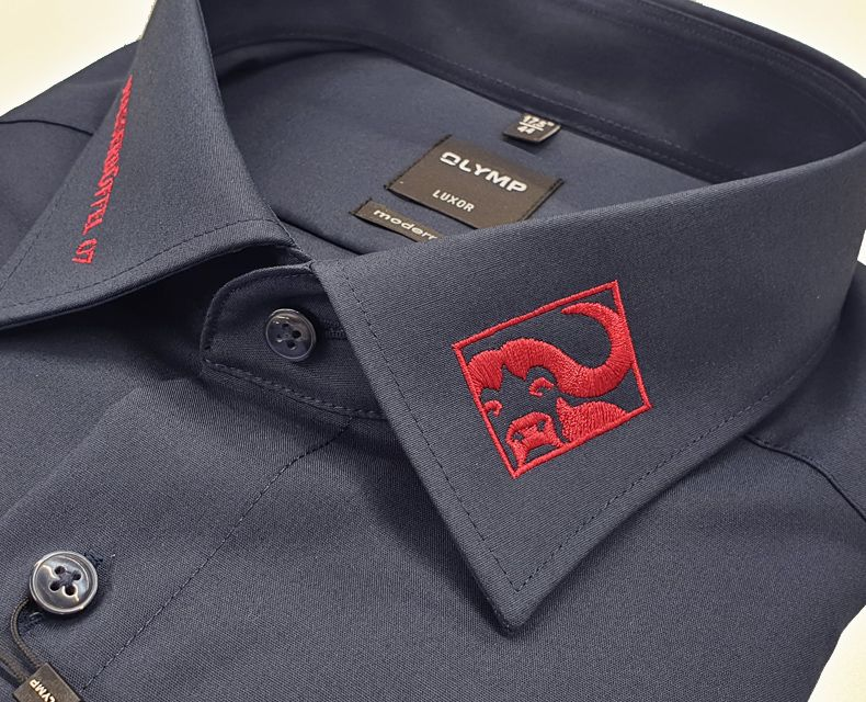 media/image/Olymp-Hemden-bestickt-Vereinslogo_Stickerei-Steinwinter.jpg