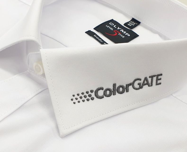 media/image/stickerei-hemdkragen-colorgate.jpg