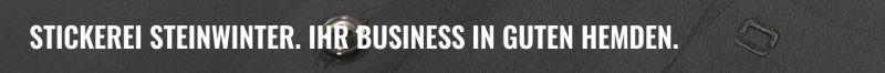 media/image/businesshemden-stickerei-schwarz.jpg