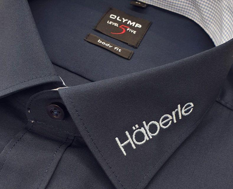 media/image/businesshemden-bestickt-firmenlogo-haeberle.jpg