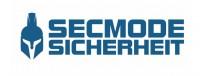 media/image/secmode-sicherheit-logo-anfrage-hemden-mobil.jpg