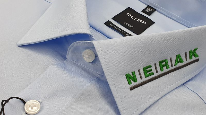 media/image/hemden-besticken-online.jpg