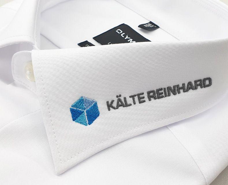 media/image/hemd-firmenlogo-kaelte-reinhard.jpg