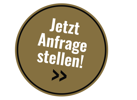 media/image/anfrage-button-mobil.png