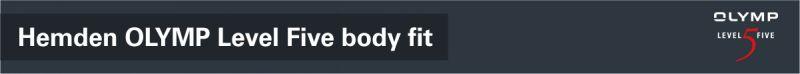 media/image/bestickte-hemden-olymp-level-five-body-fit-header.jpg