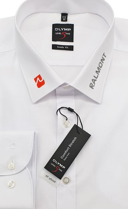media/image/OLYMP-Hemd-Firmen-Logo-Symbol-bestickt-Stickerei-Steinwinter.jpg