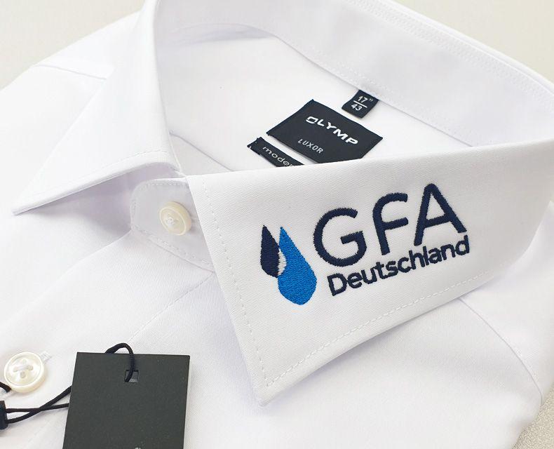 media/image/hemdkragen-bestickt-gfa-deutschland.jpg