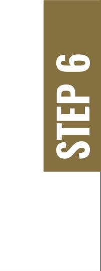 media/image/step-6.png