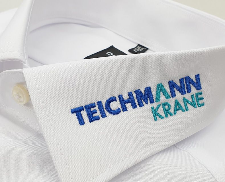 hemden-besticken-teichmann-krane