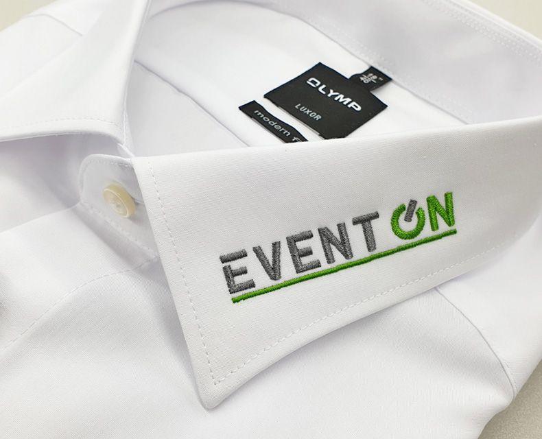 media/image/olymp-hemden-besticken-logo-eventagentur.jpg