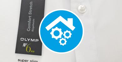 media/image/hemden-besticken-lassen-service.png