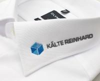 media/image/Olymp-Hemden-Firmenlogo-Bestickung-Kaelte-Reinhard.jpg