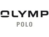 OLYMP POLO