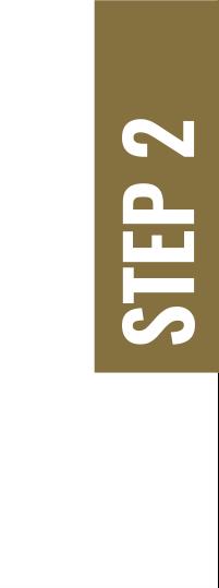 media/image/step-2.png