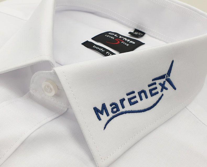 media/image/olymp-hemden-besticken-lassen-marenex.jpg