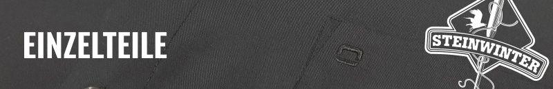 media/image/hemden-besticken-einzelteil-mobil.jpg