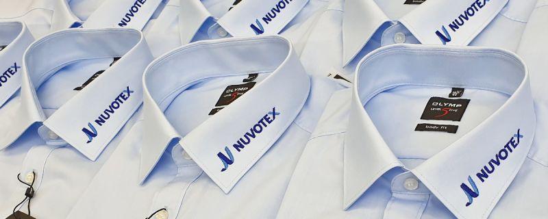 media/image/OLYMP-Hemden-Firmen-Logo-Nuvotex-bestickt.jpg
