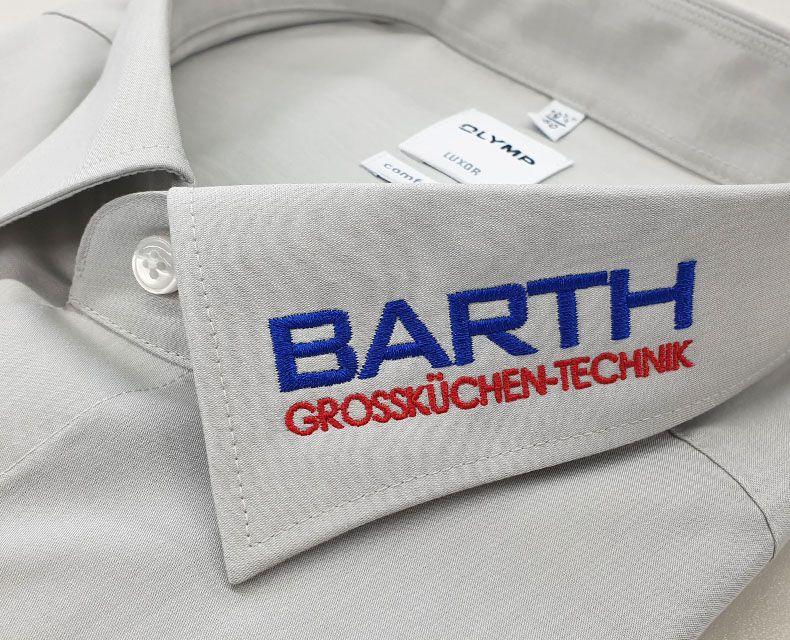 media/image/hemd-logo-kragen-stickerei-barth.jpg
