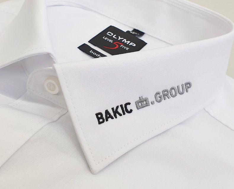 media/image/hemd-bestickt-logo-bakic-group.jpg