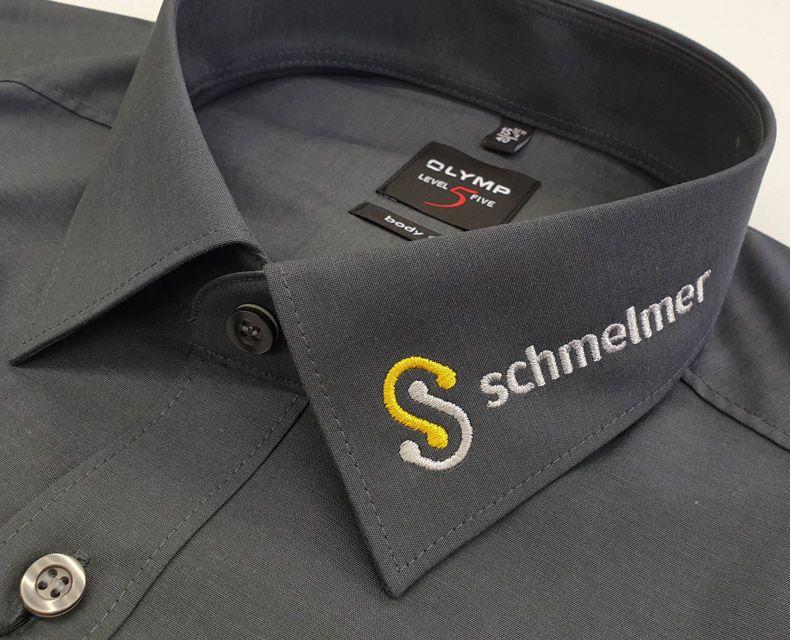media/image/olymp-hemden-logostick-schmelmer.jpg