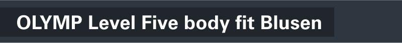 media/image/Blusen-OLYMP-Level-five-body-fit_Stickerei-Steinwinter-mobil.jpg