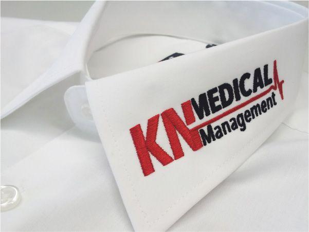 media/image/hemden-besticken-olymp-firmenlogo-medical.jpg