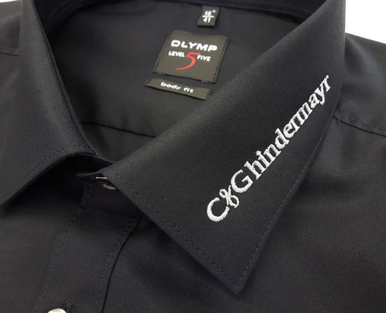 media/image/Olymp-Hemden-Firmenlogo-Bestickung.jpg