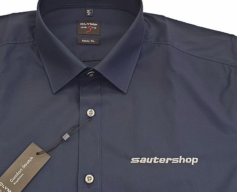 media/image/Olymp-Hemden-Brust-Besticken-Firmenlogo-sautershop.jpg