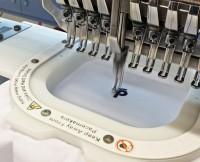 media/image/stickerei-steinwinter-produktion-magnetrahmen.jpg