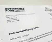 media/image/Auftragsbestaetigung-Olymp-Hemden-Stickerei-Steinwinter.jpg