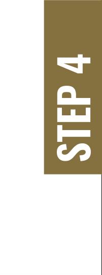 media/image/step-4.png