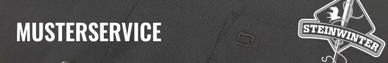 media/image/muster-olymp-hemden-mobil.jpg