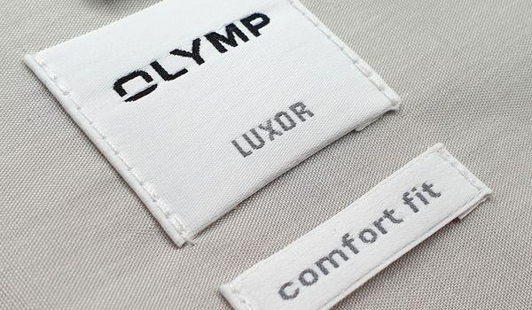 media/image/olymp-hemd-comfort-fit-1.jpg