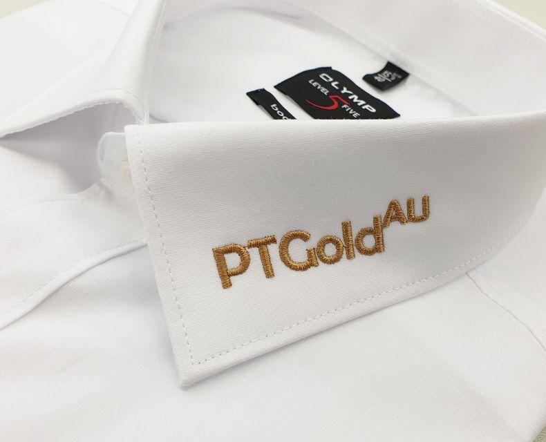 media/image/hemd-logo-ptgoldau.jpg