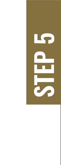 media/image/step-5.png